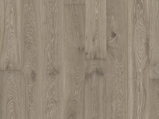 002: KÄHRS Kolekce Classic Nouveau - dekor Dub Nouveau Gray