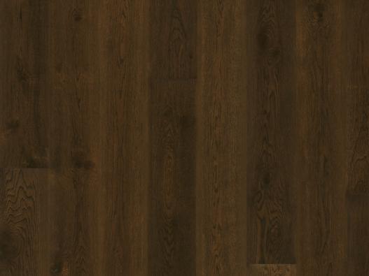 004: KÄHRS Kolekce Classic Nouveau - dekor Dub Nouveau Tawny