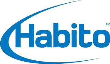 Logo HABITO