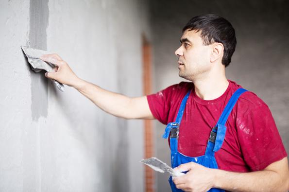 I když většina zjištěných prasklin, menších trhlin a otluků nemusí být nijak zvlášť nebezpečná, dílčí defekty mohou mít vliv na celkový stav budovy i jejích vnitřních parametrů.