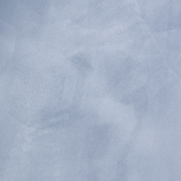 Stěrka Pandomo Wall (Ardex) umožňuje jak čistou barvu betonu, tak nesčetné barevné kombinace, www.ardex-pandomo.com/cs