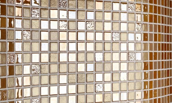 V nabídce Mosavit najdete široké spektrum mozaik (SIKO).