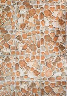 Keramické dlaždice RAKO - série Pebbles