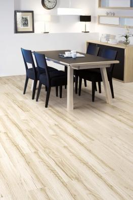 Laminátová podlaha 1FLOOR, Kolekce ORIGINAL, dekor Campigni (KPP)