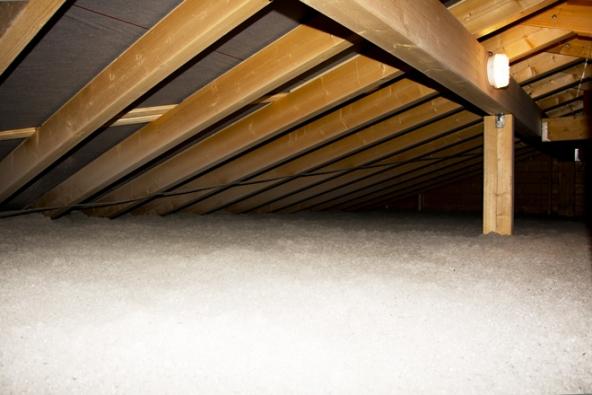 Climatizer Plus je napuštěn minerálními přísadami, které odpuzují hlodavce, zvyšují odolnost proti houbám, plísním a také vylepšují protipožární vlastnosti stěny. (CIUR)
