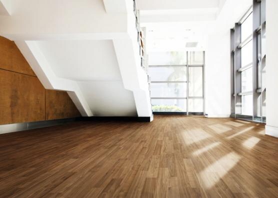 Ekologická elastická podlaha Wineo PURLINE 1000 (KPP)