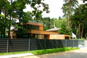 MŮJ DŮM AGENT: Vítězný dům.