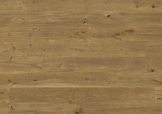 Dřevěná podlaha 1FLOOR, kolekce Newline, dekor Dub Heringsdorf - Prodává KPP