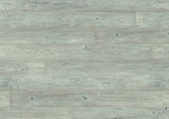 Dřevěná podlaha 1FLOOR, kolekce Newline, dekor Dub Naples - Prodává KPP