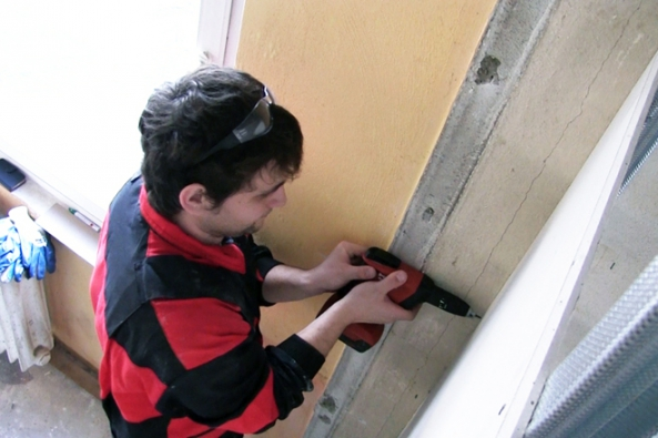 Chystáte se svépomocí zrekonstruovat interiér svého domu či bytu? Využijte příležitosti a přihlaste svůj projekt do akce společnosti Rigips, která právě teď nabízí pro vybrané projekty sádrokartonové desky Habito a související příslušenství v ceně až 100.000 korun.