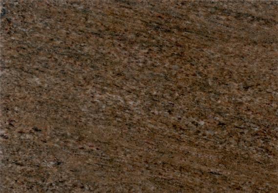 Exkluzivní přírodní kámen lesklá žula vbarvě Icon Brown, www.granitholec.cz