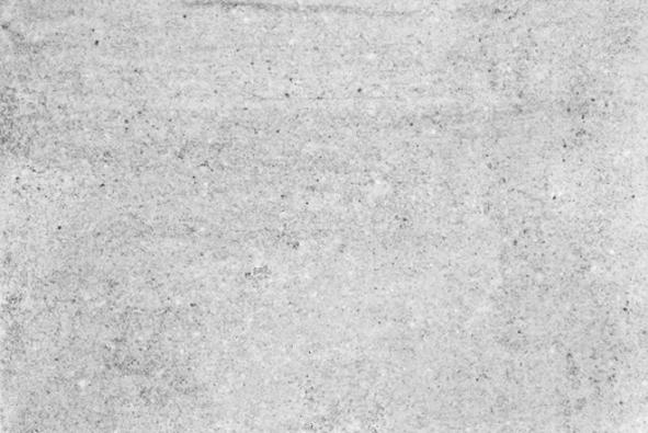 Keramický obklad Cemento imituje barvou ireliéfem betonovou stěrku, 60× 60cm, www.rako.cz