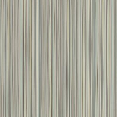 Kvalitní stylový vinyl Novilon Viva je kdispozici vmnoha dekorech iceloplošných vzorech, Forbo, www.forbo-flooring.cz