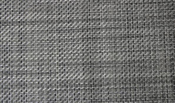 Vinylová krytina zkolekce V5 stextilním vzhledem, dekor Pyrit, 1Floor, www.kpp.cz
