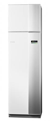 Ventilační tepelné čerpadlo NIBE F730 (Zdroj: NIBE Energy Systems CZ)