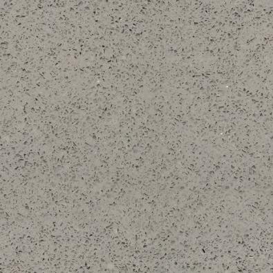 Tvrzený kámen Technistone velegantních kávových odstínech Starlight, Frappe aMocca je ideálním materiálem dokuchyně, která má sloužit askvěle vypadat podlouhá léta, www.technistone.cz