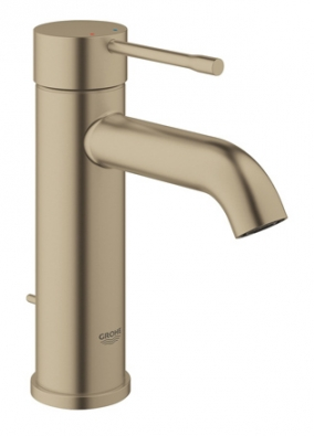 GROHE Essence - Brushed Nickel