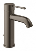 GROHE Essence - Hard Graphite Brushed