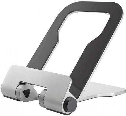 Stojan na tablet Belkin Flip Blade Adjust, www.mironet.cz