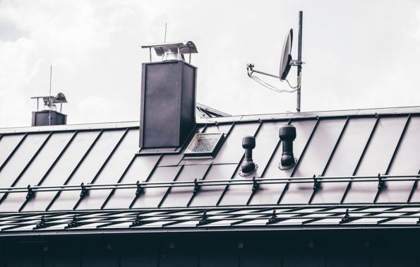 Prezentaci ve finském stylu připravil pro návštěvníky letošního ročníku veletrhu Střechy Praha výrobce ocelových střešních krytin Ruukki. Zájemci se mohou v areálu PVA Expo Praha Letňany seznámit v termínu od 9. do 11. února s novinkami pro sezonu 2017.