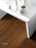 Gerflor Creation 30 dekor 0265 Morris