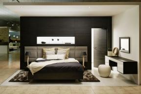 Značka HANÁK je známá vysokou kvalitou svých výrobků a díky perfektnímu sladění (tzv. INTERIOR CONCEPT, domov v jednom designu a kvalitě) ji volí řada zákazníků.