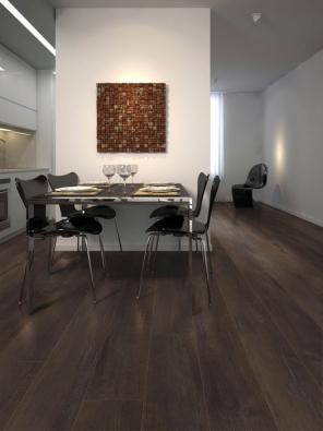 Laminátová podlaha 1FLOOR, kolekce Grande, dekor Dub Anderson, prodává KPP