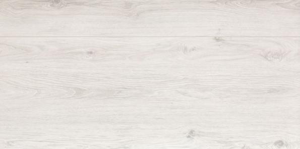 Laminátová podlaha 1FLOOR, kolekce Grande, dekor Dub Brentwood, prodává KPP