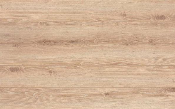 Laminátová podlaha 1FLOOR, kolekce Grande, dekor Dub Mendocino, prodává KPP