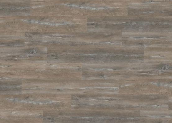Laminátová podlaha 1FLOOR, kolekce Grande, dekor Dub Pixley, prodává KPP