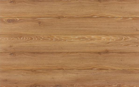 Laminátová podlaha 1FLOOR, kolekce Grande, dekor Dub Ridgefield, prodává KPP