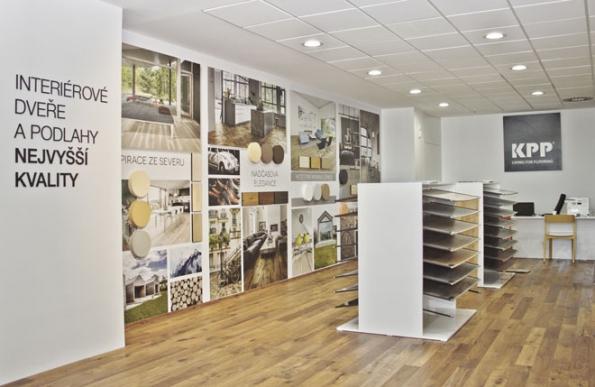 Nový showroom společnosti Kratochvíl parket profi v Praze Čestlicích nabízí podlahy s příběhem, inspiruje návštěvníky skandinávskou čistotou či minimalistickým stylem a oslovuje hned několik jejich smyslů najednou...