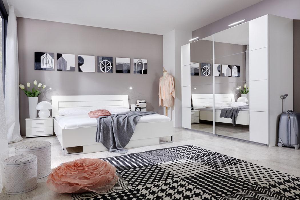 Tipy: Úložné prostory v interiéru