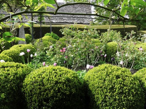 Živý plot hraje vzahradě velmi důležitou roli. Nejen že skvěle zarámuje ostatní zahradní prvky, ale zároveň se postará iovaše soukromí.