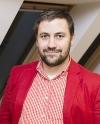 Ing. Tomáš Švec, produktový manažer společnosti Velux Česká republika