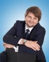 David Mencl, Ekonomické stavby
