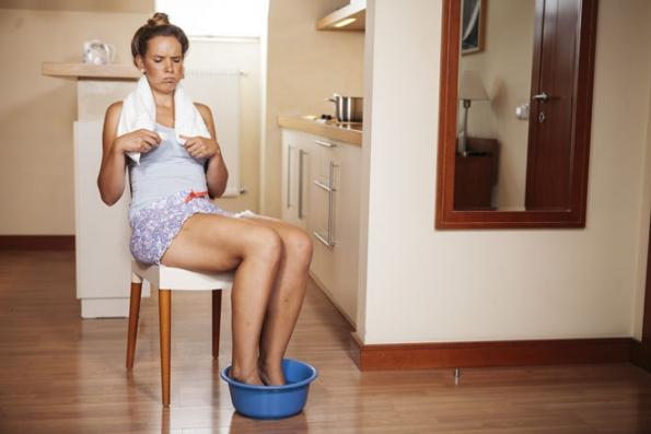 Dobrá izolace chrání domov v zimě před chladem a v létě před horkem. Už nikdy takové vedro s přírodní izolací! (Izolujzdrave.cz)