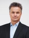 Ing. Jan Průcha
