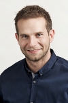 Pavel Korous, specialista pro prodej lícových cihel adlažby, Wienerberger cihlářský průmysl, a. s.