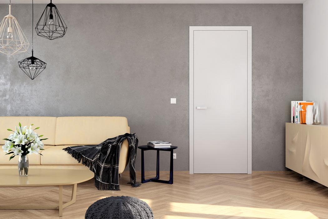 Jak pečovat o dveře a prodloužit jejich životnost?