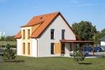 K069 Rodinný dům IDEAL- CANABA, a.s.