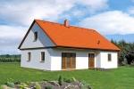 K082 MS 05 Ecnomy - MS Haus, s.r.o.
