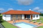 K084 MS 15 Economy - MS Haus, s.r.o.