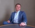 Ing. Tomáš Pogány, MBA, obchodní a marketingový ředitel Schiedel Česká republika