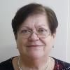 Odborník: MUDr. Ariana Lajčíková, CSc.