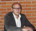 Ing.Daniel Kozel, projekční arealizační firma DK1