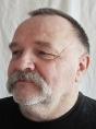Pavel Kukal, vinař azahradník, Česká zemědělská univerzita vPraze