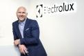 Martin Novotný, Sales Manager, Electrolux Domácí spotřebiče CZ
