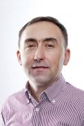 Tomáš Voženílek, jednatel společnosti ARDON, výrobce pracovních oděvů