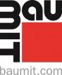 Logo_Baumit